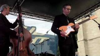 Download Joel Paterson and Jimmy Sutton - Guitar Rag Video