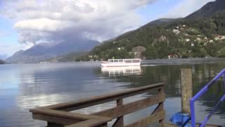 Download Döbriach am Millstätter See Video