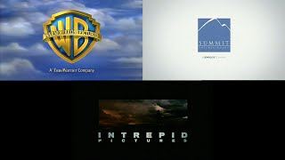 Download Warner Bros. Pictures/Summit Entertainment/Intrepid Pictures Video