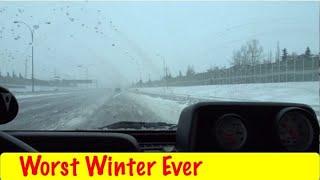 Download Snowmageddon Video