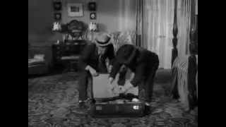 Download clip from ″Pest Man Wins″ (1951) - Three Stooges Video
