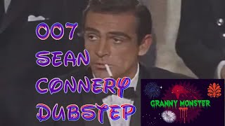 Download A Salute To Sean 007 Connery (Tribute in Dubstep) Video