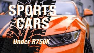 Download WeBuyCars Car Dash | Episode 53 | #SportsCars Video