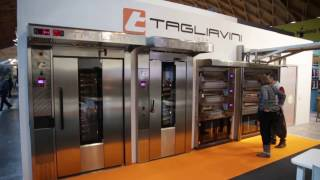 Download Tagliavini AB-TECH 2017 Video