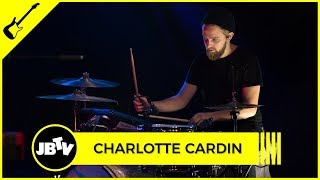 Download Charlotte Cardin - Main Girl | Live @ JBTV Video