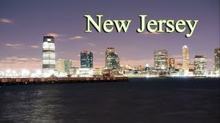 Download Top 10 reasons NOT to move to New Jersey. Super Fund sites. Video