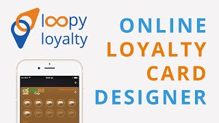 Download Create Digital Loyalty Cards in Less than 10 Minutes Video