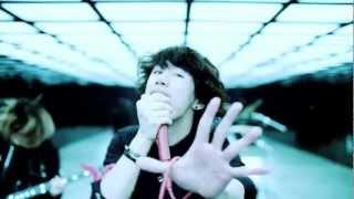 Download ONE OK ROCK - Clock Strikes Video