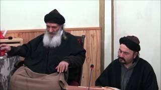 Download [334] Mehdi as ilm-i kelâm sahasında dâhi olacak (Müslim Gündüz Efendi) Video