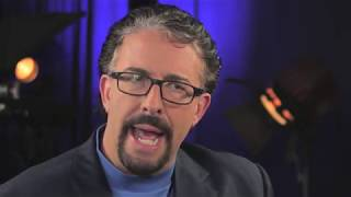 Download Christ Revealed- Perry Stone Sneak Peek Video