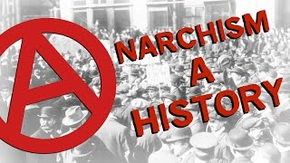 Download The history of Anarchism in 8 minutes Video
