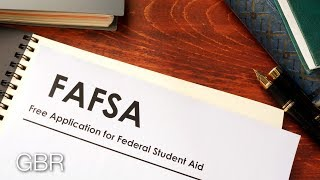 Download Top FAFSA Tips: How to Get the Most Financial Aid Video