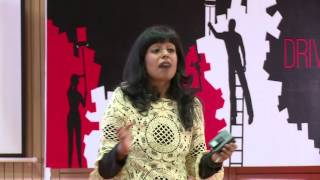 Download Meditation: Because some questions can't be answered by Google | Anuksha Arsh Gulati | TEDxFMS Video