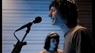 Download Gotye performing ″Somebody That I Used To Know″ on KCRW Video