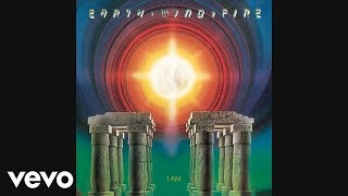 Download Earth, Wind & Fire - In the Stone (Audio) Video