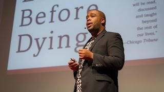 Download So we're woke...now what? | Mark S. Luckie | TEDxNewYork Video