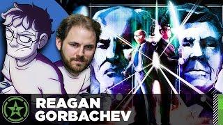 Download Play Pals - Reagan Gorbachev Video