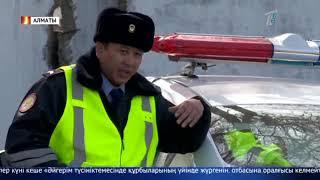 Download Алматылық 15 жастағы қыз бар шындықты айтты Video