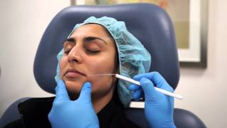 Download Botox Injection for Face Shaping, Jawline Reduction, and Masseter Hypertrophy (786) 618-5039 Video