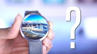 Download Do People Still Buy Smartwatches? Video