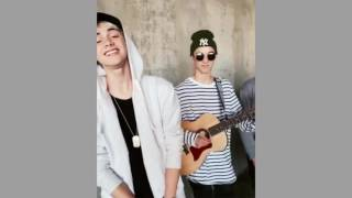 Download Why don't we mashups Video