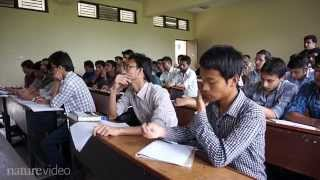 Download Theoretical physics in Nepal Video