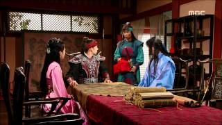 Download Jumong, 30회, EP30, #05 Video
