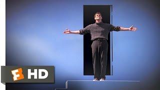 Download The Truman Show (9/9) Movie CLIP - Truman Talks to the Creator (1998) HD Video