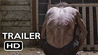 Download The Suffering Official Trailer #1 (2016) Horror Movie HD Video