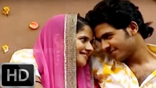 Download Sundhari Nee - Ennumen Khalbil - Malayalam Video