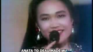 Download Mayumi Itsuwa - Kokoro No Tomo w/ lyrics (Romaji) Video