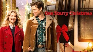 Download One Starry Christmas Video
