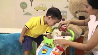 Download Mengatasi Anak Hiperaktif Video