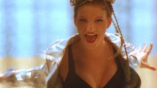 Download Vengaboys - We like to Party! (The Vengabus) Video