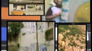 Download B BRAVO : SOULFUL INSTRUMENTAL MIDNITE Video