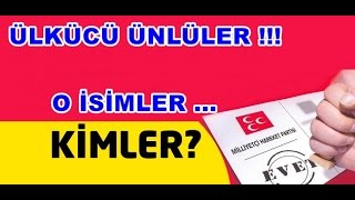 Download MHP'li ÜNLÜLER 1 Video