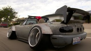 Download 12 Year Old Called Me A RICER! Video