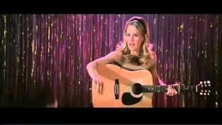 Download FG jenny kind of folk singer Video