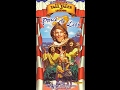 Download Opening & Closing To Shelley Duvall's American Tall Tales & Legends:Ponce De Leon 1998 VHS Video