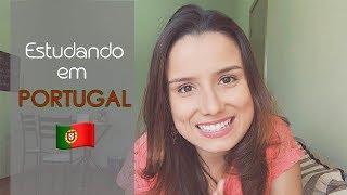 Download ESTUDANDO em PORTUGAL | Graduação e Pós-Graduação Video