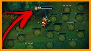 Download Best Teemo Moments - League of Legends Video