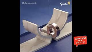 Download Amazing engineering arts Video