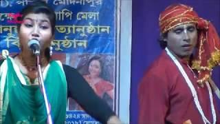 Download রসে ভরা তর্জ্জা গান ( তর্জ্জা কবির লড়াই ) 1/3 Video