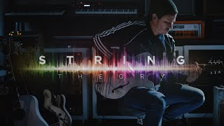 Download Ernie Ball: String Theory featuring Tom DeLonge Video
