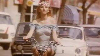 Download Cicciolina (Illona Staller) in ″Cicciolina amore mio″ (1979) Video