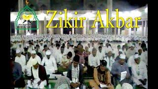Download Songsong Ramadhan Ruhul Ummati Menggelar Zikir Akbar Video