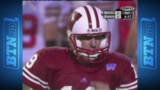 Download 2003 Ohio State at Wisconsin FULL GAME Video