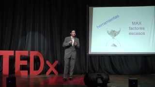 Download Tips de Finanzas para Emprendedores | Alberto Bressan | TEDxComodoroRivadavia Video