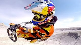 Download Going Big in Utah (2014 Renner Freeride Tour presented by GoPro) Video