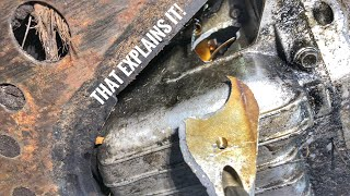 Download LS Miata Stuff + Experimiata Is Back With a Hole In The Block! Video